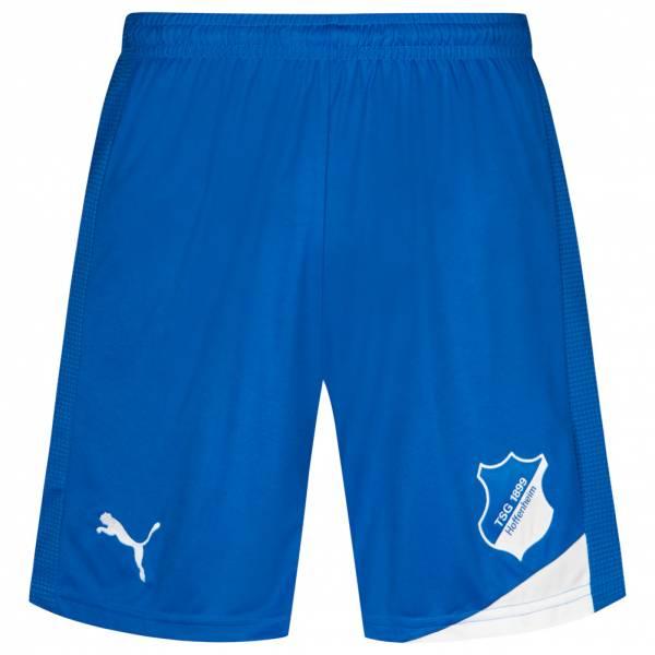 TSG 1899 Hoffenheim PUMA Heim Shorts 739343-02