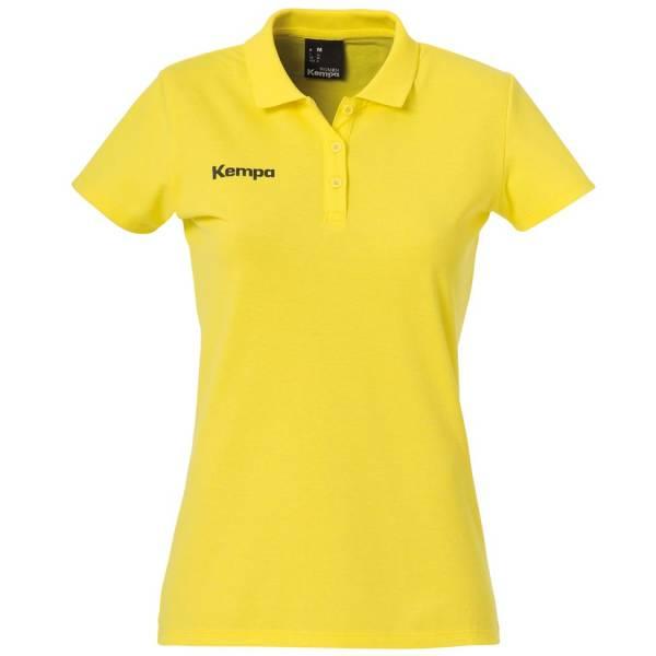 Kempa Damen Polo-Shirt 200234708