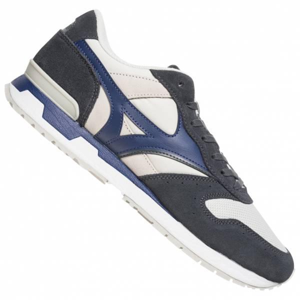 Mizuno SL GV 87 Low Sneaker D1GA1908-03