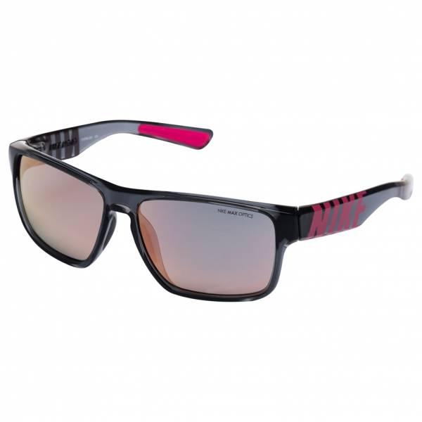 Nike Mojo Sport Sonnenbrille EV0786-068