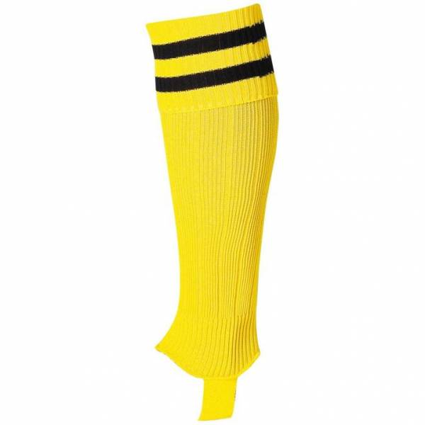 Uhlsport Football Hommes Chaussettes 100337206