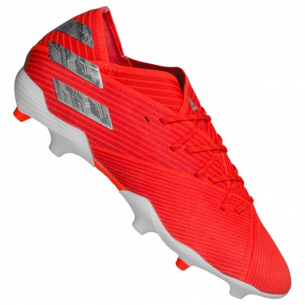 adidas Nemeziz 19.1 FG Kinder Fußballschuhe F99955