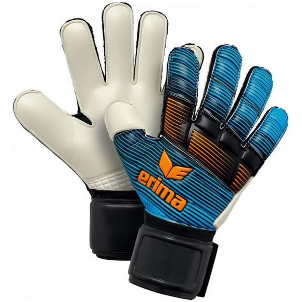 Erima Skinator Training RF Goalkeeper's Gloves 7221808