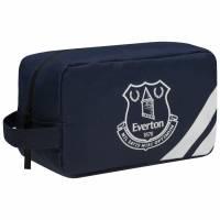Everton FC supporter Trousse de toilet SF037EV