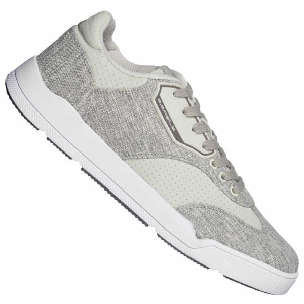 BASILE Plaster Hommes Sneakers BAM91770002