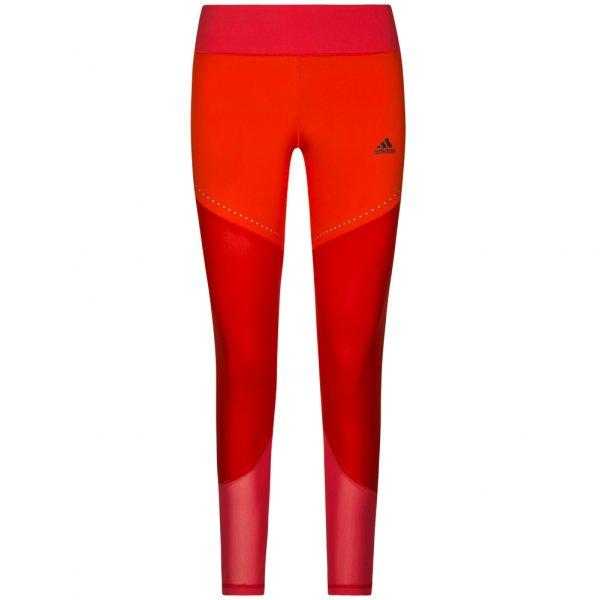 adidas WOW Drop 1 Ultimate Long Tight Damen Leggings B47006
