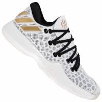 adidas James Harden B/E Herren Basketballschuhe AC7821
