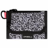 O'NEILL Pocketbook Portemonnaie 8P4222-9910