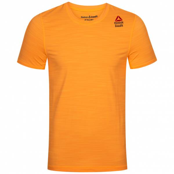 Reebok CrossFit Activchill Men's Fitness Training Shirt BJ9853