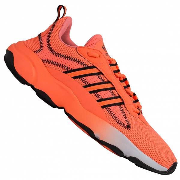 adidas Originals Haiwee Damen Sneaker EF4444
