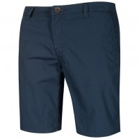 Timberland Webster Lake Poplin Stretch Chino Shorts A1KAS-433