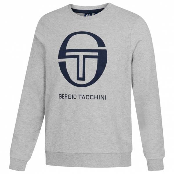 Sergio Tacchini CIAO Hommes Sweat-shirt 38027-912