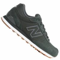 New Balance ML515 Sneaker ML515HRG