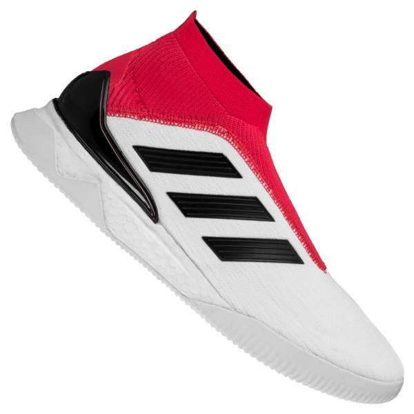 adidas Predator Tango Limited Boost 18+ TR Straßen Fußballschuhe CM7686