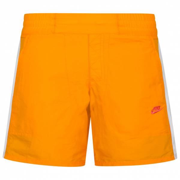 Nike Athletic Team Bambini Shorts 263975-800
