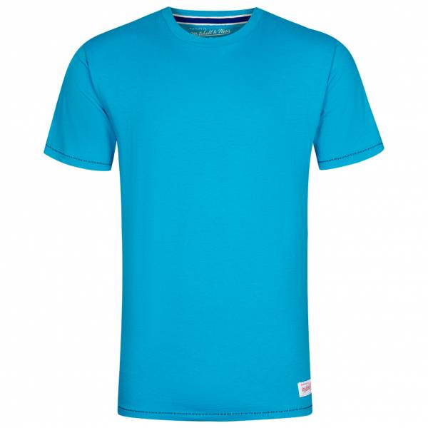 Mitchell & Ness Tailored Herren T-Shirt TAILTEE-HBL