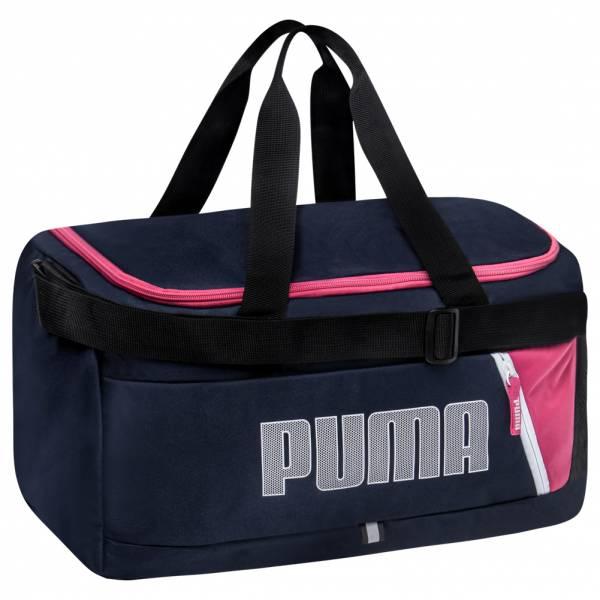 PUMA Fundamentals Sport Tasche 075094-04