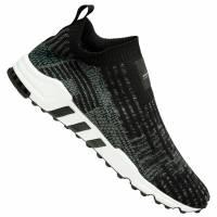 adidas Originals EQT Support SK Primeknit Sneaker B37526