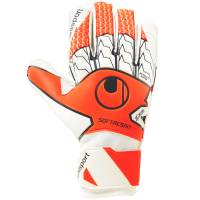 Uhlsport Soft Resist Herren Torwarthandschuhe 101110901