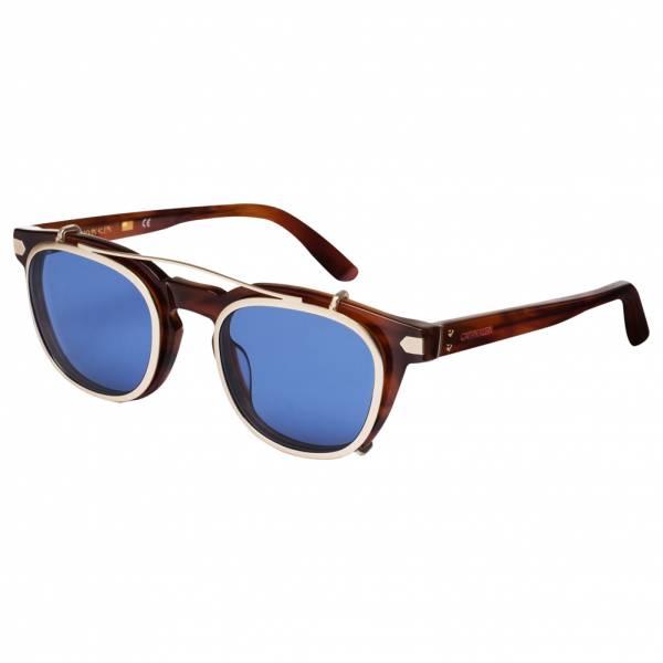 Calvin Klein Clip Set Sonnenbrillen CK18503-220