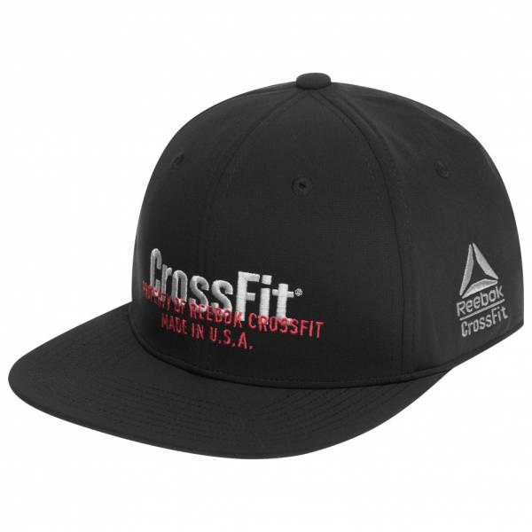 Reebok CrossFit A-Flex Kappe FL5239