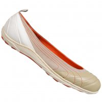 PUMA Ginza Damen Ballet Pumps Ballerinas 343756-01
