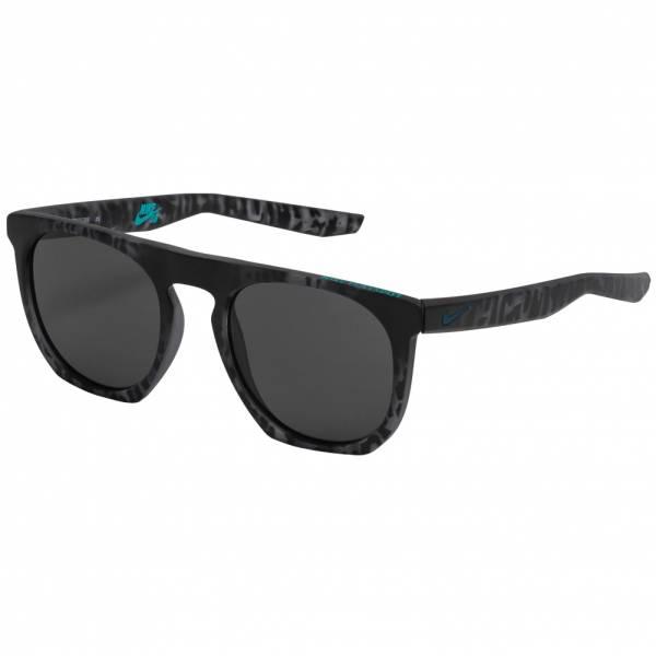 Nike Flatspot Sonnenbrille EV0923-066