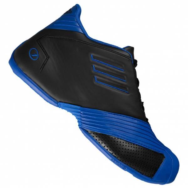 adidas T-MAC 1 Herren Basketballschuhe EE6843