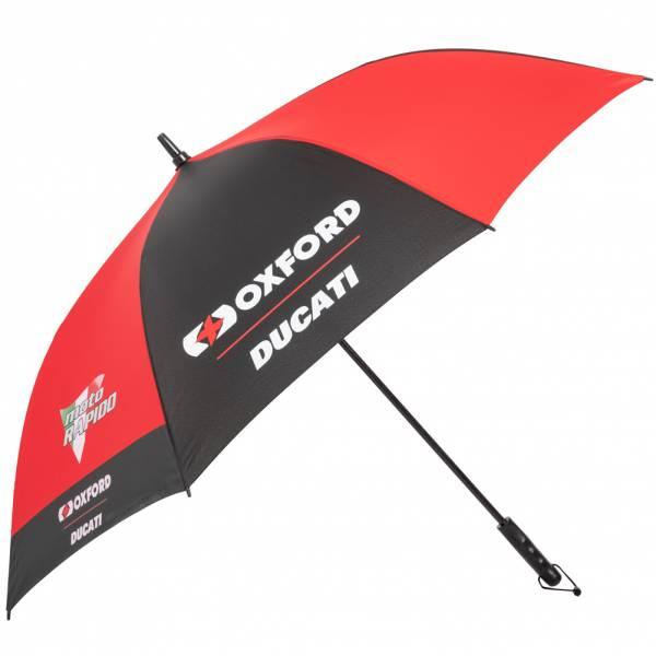 Oxford Ducati Team Grand parapluie 20OXD-UMB