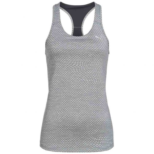 PUMA Essential Graphic Damen Fitness Top 514600-03