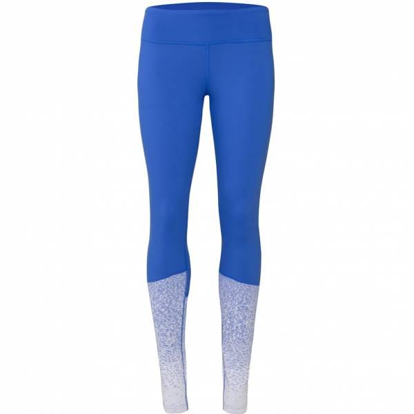Reebok CrossFit Lux Tight Damen Leggings DQ0030