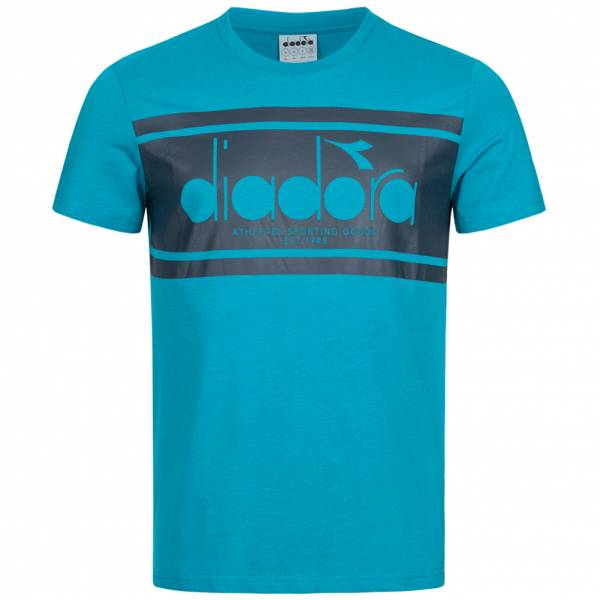 Diadora Spectra Men T-shirt 502.173627-65167