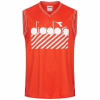 Diadora Barra Herren Tank Top Shirt 502.174353-45018
