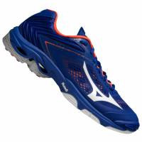 Mizuno Wave Lightning Z5 Men Volleyball shoes V1GA1900-00