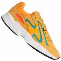 adidas Originals Yung-96 Chasm Sneaker EE7228
