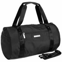 PUMA AT Lux Work Out Tasche 076834-01