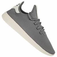 adidas Originals x Pharrell Williams HU Sneaker CG7162