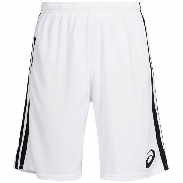 ASICS Herren Sport Shorts 121702-0001