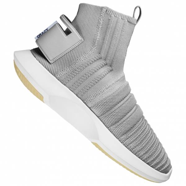 adidas Originals Crazy 1 Sock ADV Primeknit Herren Sneaker CQ0984