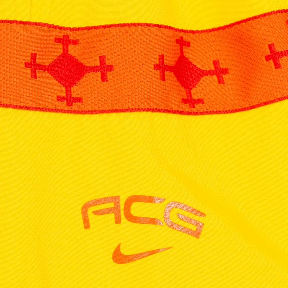Nike ACG Insulated Damen Winterjacke 209771 745