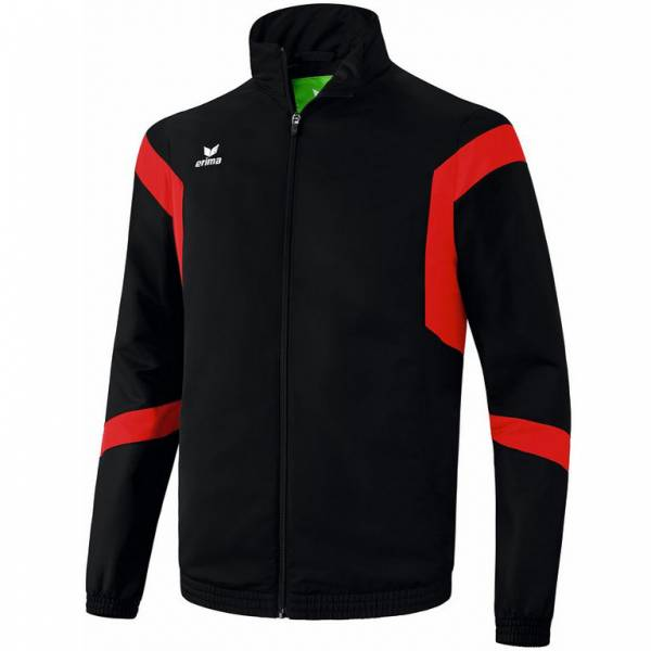 Erima Classic Team Presentation Jacket 101645