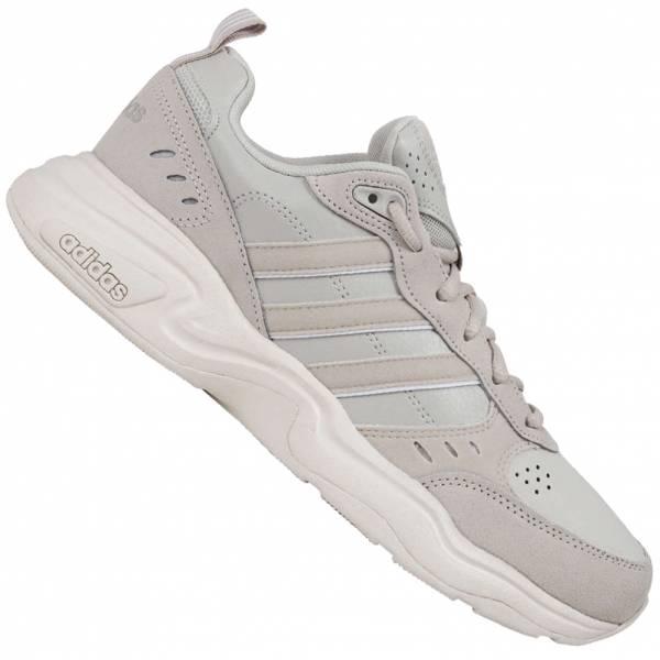 adidas Strutter Herren Schuhe EG8006