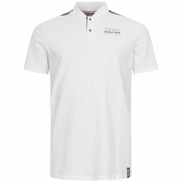 Red Bull Racing Formel 1 Herren Polo-Shirt 170781009-200