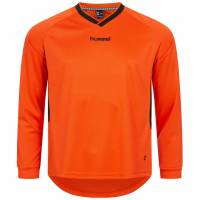 hummel York Game Jersey Camiseta de manga larga 111001-3800