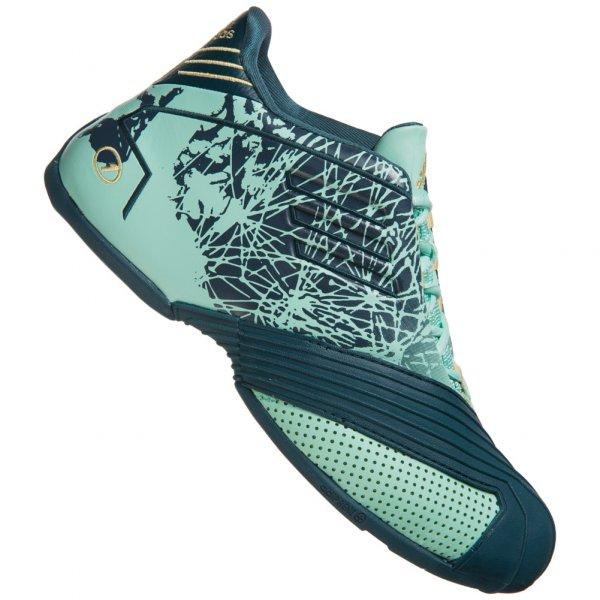 adidas TMAC 1 Tracy McGrady Basketballschuhe B49762