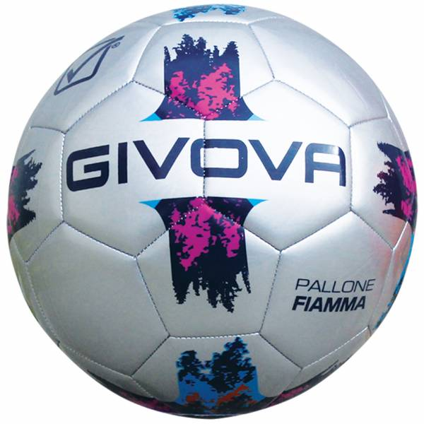 Givova Fiamma Academy Trainings Fußball PAL018-3014