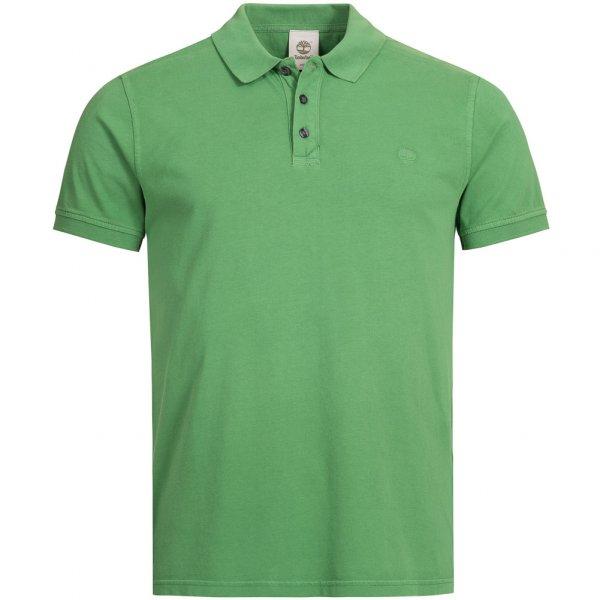 Timberland Kennebec Saltscrub Herren Polo Shirt A181K-A26