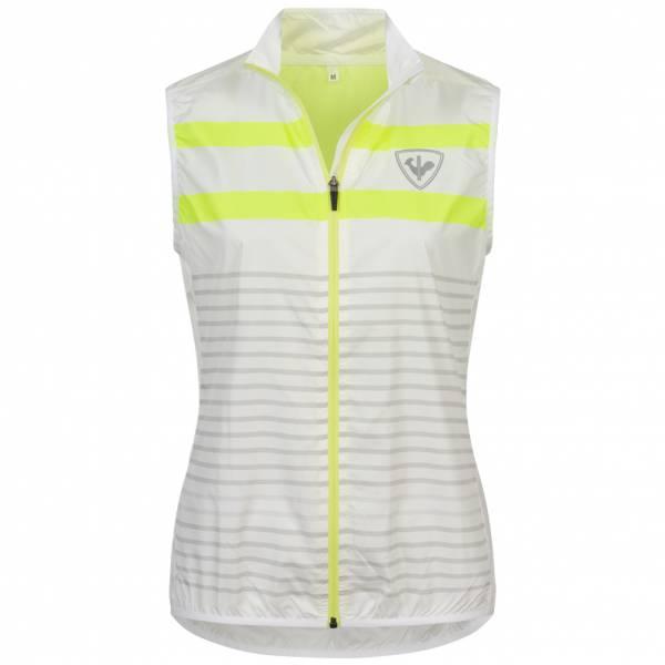 Rossignol Femmes Gilet de cyclisme RLFWL33-100