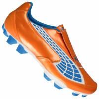 PUMA V2.10 II i HG Hombre Botas de fútbol 102389-03