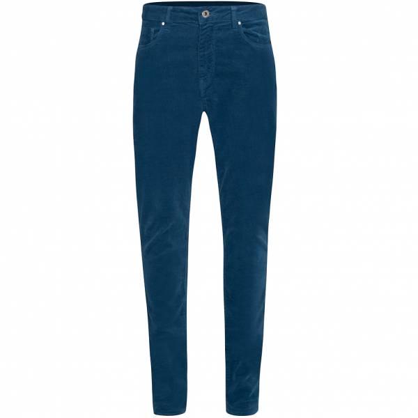 Pepe Jeans Regent Skinny Fit High Waist Damen Jeans PL210878YD42-577